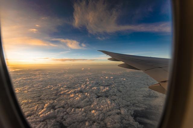 派遣人生と旅行業界にピリオド