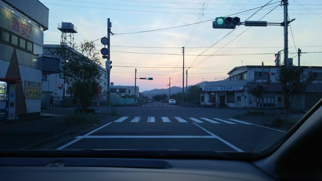 【車中泊】四国海岸線一周としまなみ海道 まとめ