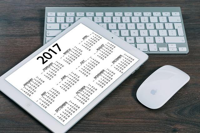 2017年後半をどう生きるか