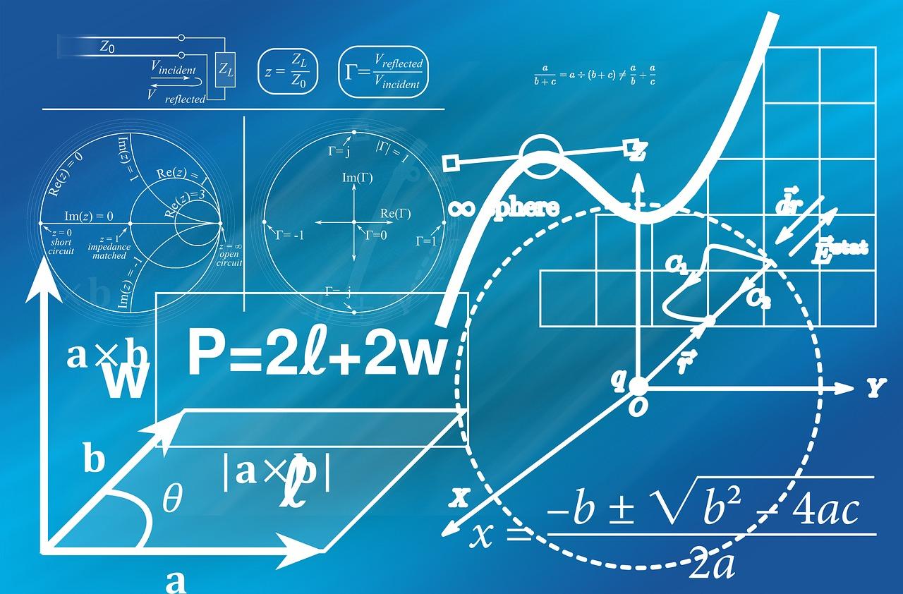 簿記3級、時間が足りないのはなぜ!?~初心者でもできる!第3問試算表と第5問精算表の時間短縮裏技教えます1~